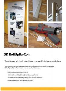 rollupbacon